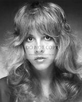 Stevie Nicks Poster Picture Photo Print A2 A3 A4 7X5 6X4