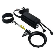 Diesel Emissions Fluid DEF Heater for BMW E70 2009-2013 X5 #16197244138 NEW