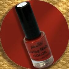 Living Nails Bio-Farblack 08 Ruby Rose Nagellack 5ml Demeter Nail Polish