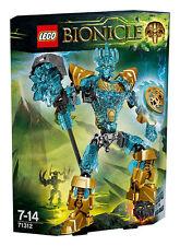 LEGO Bionicle Ekimu der Maskenmacher (71312)