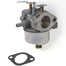 OEM 632370A Tecumseh Snow Blower Carburetor USA Carb Toro Craftsman