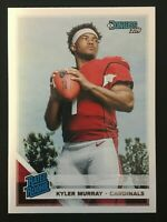 2019 Panini Donruss Football Rookies #251-350 You Pick/Choose Your Cards!!
