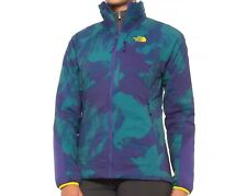 NEW The North Face Women's Ventrix Size L Retail $199 Insulated Jacket