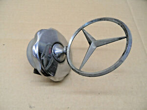 Mercedes W115 /8 Daimler Benz Stern 1158800186 A1158800186
