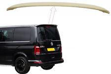 Spoiler Tetto VW Volkswagen Transporter Multivan Caravelle T5 T6 Alettone