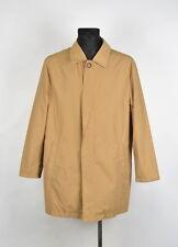 Windsor uomo giacca taglia EU50 UK40, ORIGINALE