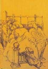 Robert Louis Stevenson Hardback Folio Society Antiquarian & Collectable Books