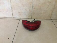 Fanale posteriore DUCATI MONSTER 821 Rear Headlight
