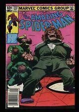 Amazing Spider-Man #232 NM- 9.2 Marvel Comics Spiderman