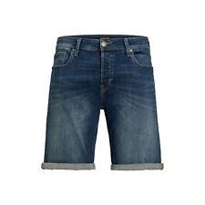 JACK&JONES Hombre Bermuda Shorts Playa Pantalon Corto 22858