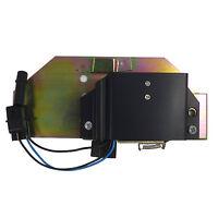 Electronic Solenoid Door Lock LH For London Taxi Fairway & TX1 JHM921