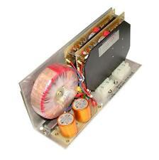 ZENTRO ELEKTRIK  7804  POWER SUPPLY 15 VDC 3 AMP