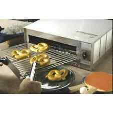 """FUSION 12"""" COMMERCIAL PIZZA OVEN (507FC)"""