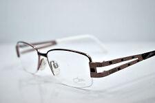 f1c37697dd9 CAZAL 131 mm - 139 mm Temple Unisex Eyeglass Frames