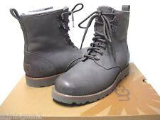 Ugg Hannen TL Metal Men Boots US9/UK8/EU42/JP27
