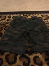 Shaun White Boy's Casual Shorts Sz 7 MultiColor Clothes