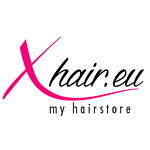 xhair_my_hairstore