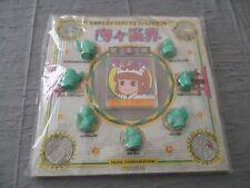>> KIKI KAIKAI TAITO NES FAMICOM DISK SYSTEM JAPAN IMPORT NEW FACTORY SEALED! <<