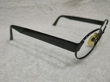 Vintage GIORGIO ARMANI 662 976 135 Sunglasses / Eyeglasses frame