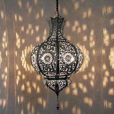 Oriental Marroquí Lámpara Colgante Hecho a Mano Lámpara Lámpara Colgante Yamina