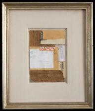 Stephen Edlich (American, 1944 - 1989) Antiquitaten, Martin Suppan, 1979