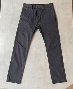 Diesel Pants Small 30 Waist