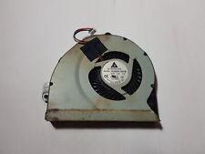CPU Fan Ventilator Asus X53S X53SD 38b