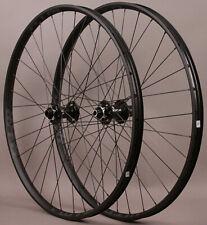 WTB KOM Tough i29 29er MTB Mountain Bike Wheelset Novatec Hubs BOOST SPACING