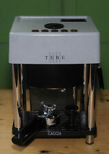 Gaggia TEBE Espressomaschine wie classic oder baby