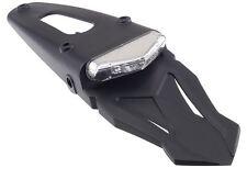 Complete Rear LED Tail Tidy fits Rieju 50 MRX/SMX  02-04