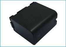 UK Batteria per Panasonic AG-DVC15 CGR-D28A / 1B cgp-d28s CGR-D320 7.4 V ROHS