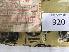 538346  Heckklappenschloß/ Kofferraumschloss Alfa Romeo Sud 33  [920]