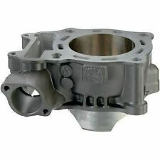 Suzuki LTR450 06-09 Remplacement Cylindre