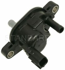 Standard Motor Products CP638 Vapor Canister Purge Solenoid