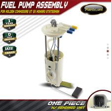 Fuel Pump Module Assembly for Holden Commodore VT VX Statesman V6 3.8L V8 5.0L