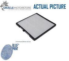BLUEPRINT ADG02516 CABIN FILTER fit HYUNDAI KIA i10 2008-13 i10 2013/> PICANTO