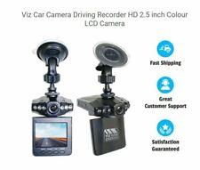 """2.5 """" 1080P LCD Caméra Embarquée Vision Nocturne Auto DVR Recorder HD Voiture G"""
