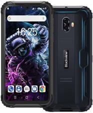"""Blackview BV5900 Télephone Incassable Débloqué 5,7"""" HD IP68 Etanche Smartphone"""