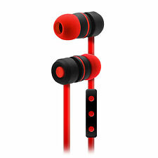 Sentry Bluetooth Buds Wireless + Rechargeable