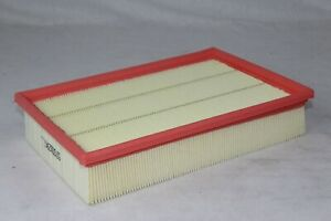 Air Filters Ford Focus MK2 - C - Max Petrol Motor up to Year 3/2007 Filtron