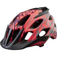 FOX Womens Flux helmet MTB//Enduro//TrailLilac XS//S