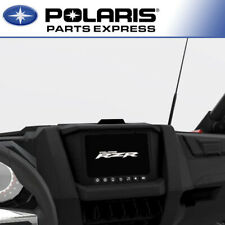 NEW GENUINE POLARIS 2020 RZR PRO XP RIDE COMMAND MOUNT KIT OEM 2884073