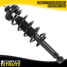 Front Strut and Coil Spring Kit S755QQ for Journey 2013 2010 2014 2009 2011 2012
