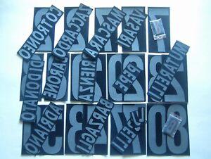 PALERMO KIT NOME+NUMERO UFFICIALI HOME/AWAY 2001/2005 OFFICIAL NAMESET FLOCK PL