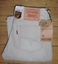Levi's Corduroy Jeans for Women