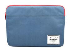 Herschel Supply Co Anchor Laptop Macbook 13 inch Case Sleeve
