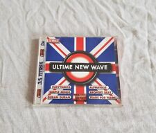 ULTIME NEW WAVE
