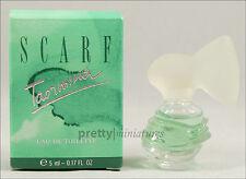 ღ Scarf Taormina - Marbert - Miniatur EDT 5ml