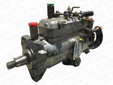 JCB/Perkins 3348f212 CAV DPA Diesel Pump / SERVICE EXCHANGE / 2 YEAR WARRANTY