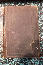 Les Marins Illustrés de la France Léon Guérin Nouvelle Edition 1861
